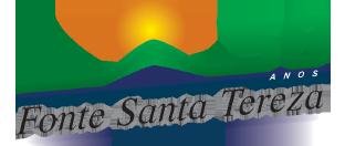 Fonte Santa Tereza